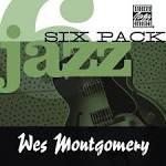 Jazz Six Pack