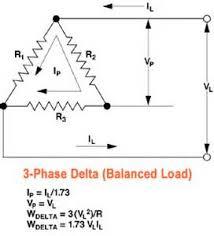 240v 3 phase delta wiring diagram excavator parts and images 3 phase delta wiring diagram tractor parts repair and