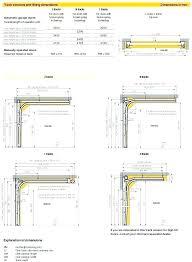 Standard Bedroom Door Size Width Of Bedroom Door Bedroom Door Dimensions  Outstanding Bathroom Door Size Standard