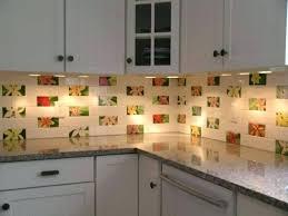 wallpaper that looks like tile for kitchen backsplash wallpaper that looks like tile for kitchen raised