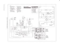 car heater diagram. mobile home wiring diagrams pat engine diagram on car heater diagram, truck