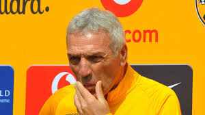 The best memes from instagram, facebook, vine, and twitter about kaiser chiefs. Middendorp Looking To Ensure Kaizer Chiefs Kambole Comes Out Of Pandemic Firing On All Cylinders