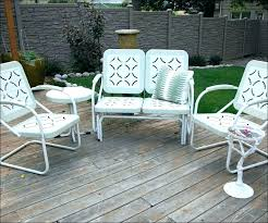 ideas outdoor furniture cushions target or target patio cushions outdoor chair cushions target elegant outdoor chair