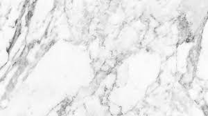 Marble Desktop Wallpapers - Top Free ...