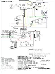 bryant wiring diagram wiring diagram site bryant wiring diagrams wiring diagram data bryant 286bna wiring diagram bryant wiring diagram