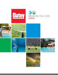 Product Catalogs Oatey
