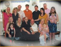 Hilda Robertson Service Details - Cleveland, Alabama | Blount County  Cleveland Funeral Home LLC