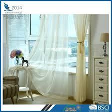 office cubicle curtain. Uncategorized Office Cubicle Curtains Astonishing Articles With Chic Style Tag Pics Of Popular Curtain