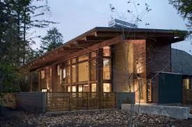 south american light steel frame houses
