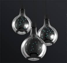 Designer Led Lighting Starry Night LED Lighting Designer Led L