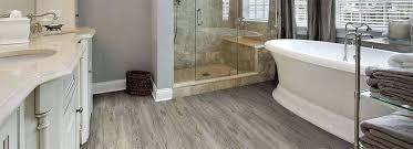 plank flooring vinyl bathroom flooring plank vinyl flooring