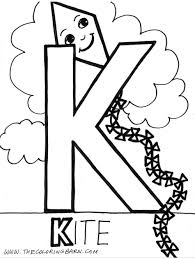 Coloring Pictures Of Letter L Fresh Letter L Coloring Pages