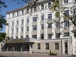 Курсовая работа ВЗФЭИ дипломная на заказ рефераты Липецкий филиал Всероссийского заочного финансово экономического института на сегодняшний день крупнейший в России государственный и единственный