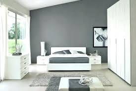 bedroom wall ideas tumblr.  Tumblr Grey And White Bedroom Wall Art Pictures Ideas Tumblr And Bedroom Wall Ideas Tumblr R