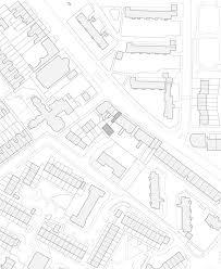 309 best plan images on pinterest labrynth, workshop and castle Strange House Plans Strange House Plans #35 strange house plants