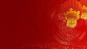 Chinese New Year Desktop Wallpapers ...