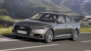 2018 audi 16. beautiful audi 2017 audi a8 render a6 for 2018 audi 16