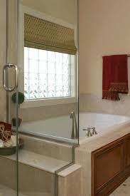 glass block shower kit glass block bathroom window glass block shower kits