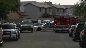 اريزونا – العثور على خمسة اشخاص من عائلة عربية قتلى بالرصاص ( صور وتحديث )