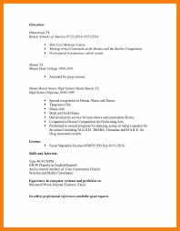 resume tenses.present-tense-resume-feb-2015-2-638.jpg