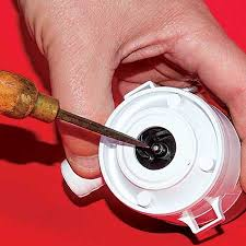 bilge pump troubleshooting boatus magazine impeller