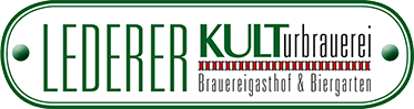 Image result for lederer beer nuernberg