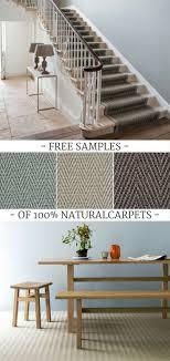 Best 25+ Bedroom carpet ideas on Pinterest | Carpet colors, Grey carpet  bedroom and Grey carpet