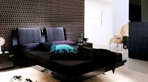 Manly Bedroom Apartments Remarkable Manly Bedrooms Best Bedroom Decorating