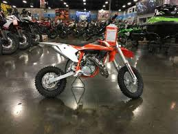 2018 ktm 50. beautiful 2018 2018 ktm 50 sx in redondo beach ca for ktm