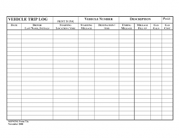 Self Employed Expenses Spreadsheet Free Schedule Template Trucking Excel Income And Expenses