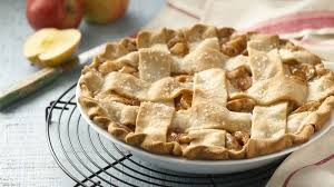apple pie recipe. Unique Apple Classic Apple Pie In Recipe