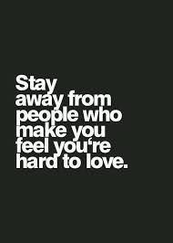 Free Love Quotes With Pictures Gorgeous Easy On The Eye This Free Wisdom Pinterest And Simple Love Quotes