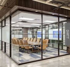 dirtt wall systems details page 3
