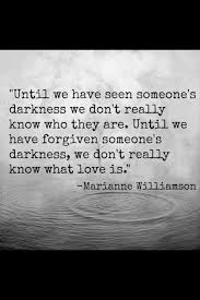 Marianne Williamson Quotes Gorgeous The 48 Best MARIANNE WILLIAMSON Images On Pinterest Inspiring