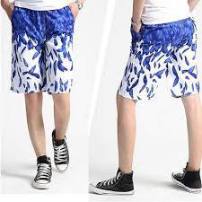 Online Shop CALOFE <b>2019 New</b> Summer Wholesale <b>Men's</b> Board ...