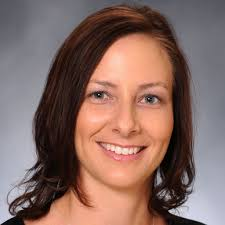 Sherri SMITH   Director of Audiology and Medical Instructor   Au.D., Ph.D.    Duke University Medical Center, Durham   DUMC   Department of Surgery,  Division of Head & Neck Surgery and Communication Sciences