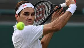 Wimbledon, Viertelfinale: Roger Federer ohne Chance! Hubert Hurkacz kegelt  Rekordchampion raus