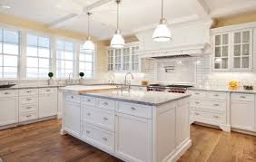 kitchen cabinets whole white beaded inset