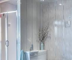 bathroom kitchen pvc wall panels
