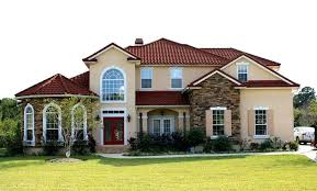 red tile roofs houses with tile roofs tile roof homes at concrete roof tiles tile roof red tile roofs