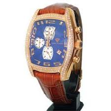 aqua master diamond watches mens bubble watch 2 50ct mothers aqua master watches mens diamond watch 2 00ct