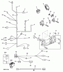 Pretty ford 8n wiring harness diagram images electrical circuit