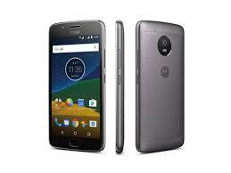 motorola smartphone. moto g5; g5 motorola smartphone a