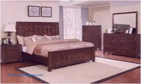 Brown And White Bedroom Furniture Bedroom Modern Floor Lamp Wooden ...