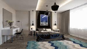 Professional Online Diploma Course in Interior Design