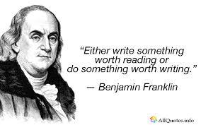 Benjamin Franklin Quotes Magnificent BenjaminFranklinQuotes48TheBestOnes
