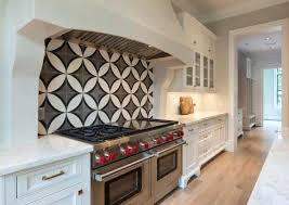 black and white kitchen backsplash black and white kitchen photos white kitchen cabinets black countertops backsplash black and white kitchen backsplash