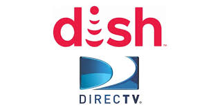 Dish Vs Directv In 2019 Channels And Packages Comparisons