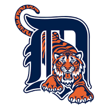 Detroit Tigers Fathead Wall Decals & More | Shop MLB Fathead
