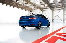 2018 acura lineup. simple 2018 2018 acura ilx lineup gains special edition on sale tomorrow in acura lineup a